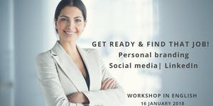 GET READY! HOW TO FIND A JOB IN NL WITH PERSONAL...