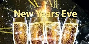 New Years Eve at NSC