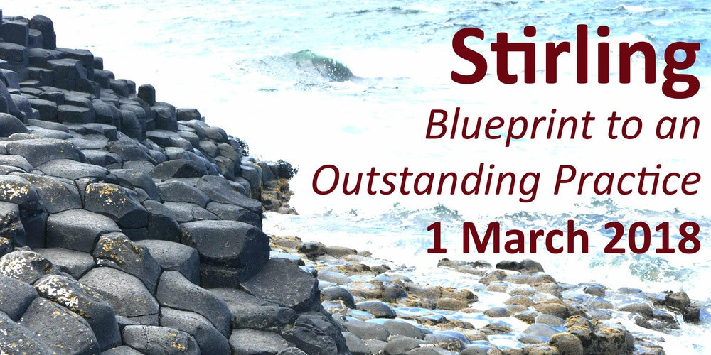 Blueprint to an outstanding tax practice stirling tickets thu blueprint to an outstanding tax practice stirling tickets thu 1 mar 2018 at 0930 eventbrite malvernweather Images