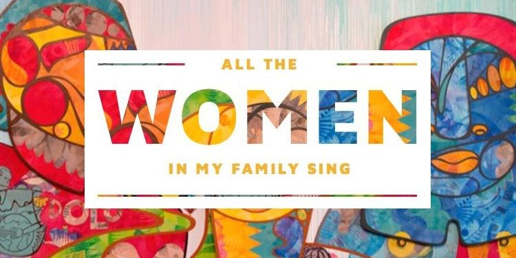 women write the world essays on equality justice and dom  women write the world essays on equality justice and dom