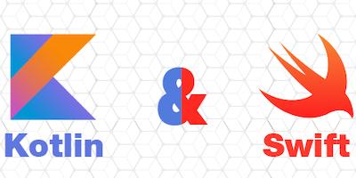 self.TaughtCoder: Kotlin & SWIFT Mobile App Development Training