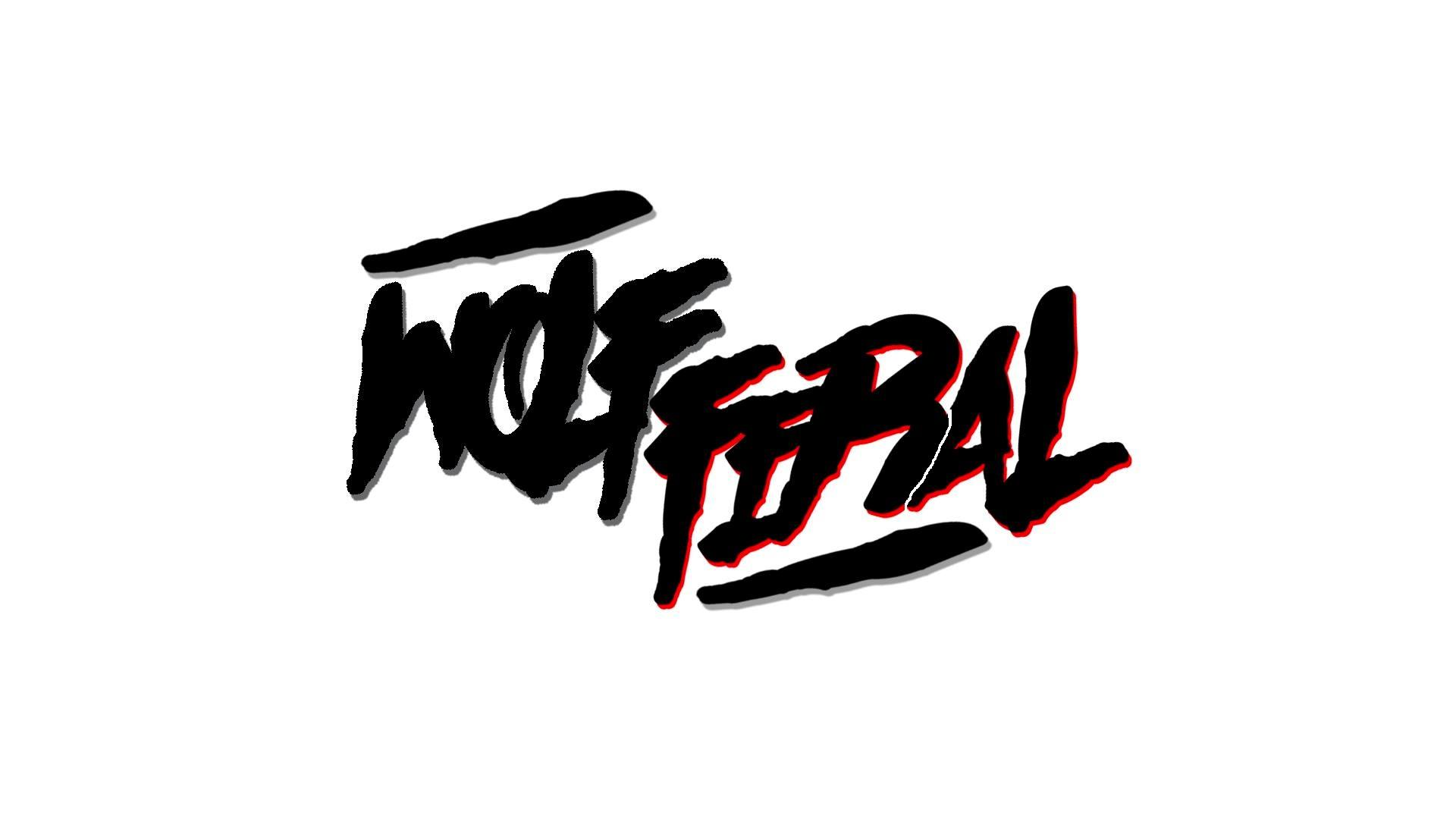 Wolf Feral w/ Daze Inn + Noremac