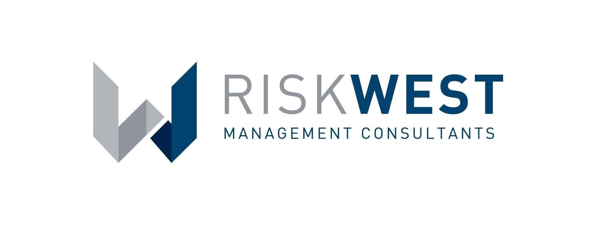 Fundamentals of Risk Management Workshop - Pe