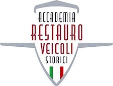 Il Villaggio del restauro logo