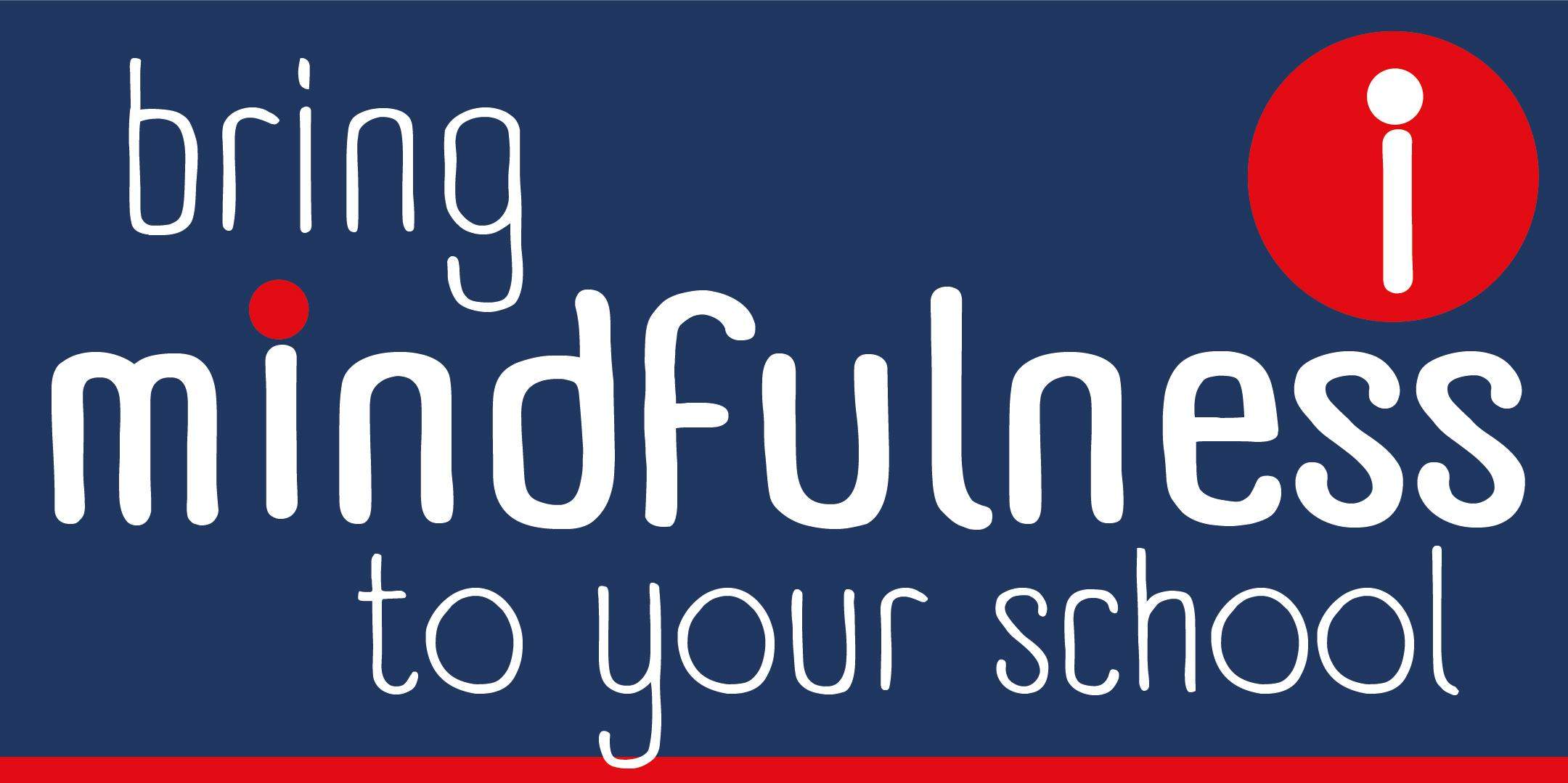 BRING MINDFULNESS TO YOUR SCHOOL - Liverpool