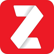 ZIMIHC theater Wittevrouwen logo