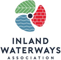Inland+Waterways+Association