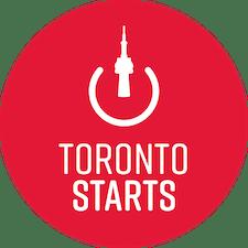 TorontoStarts (formerly Startup Toronto) logo