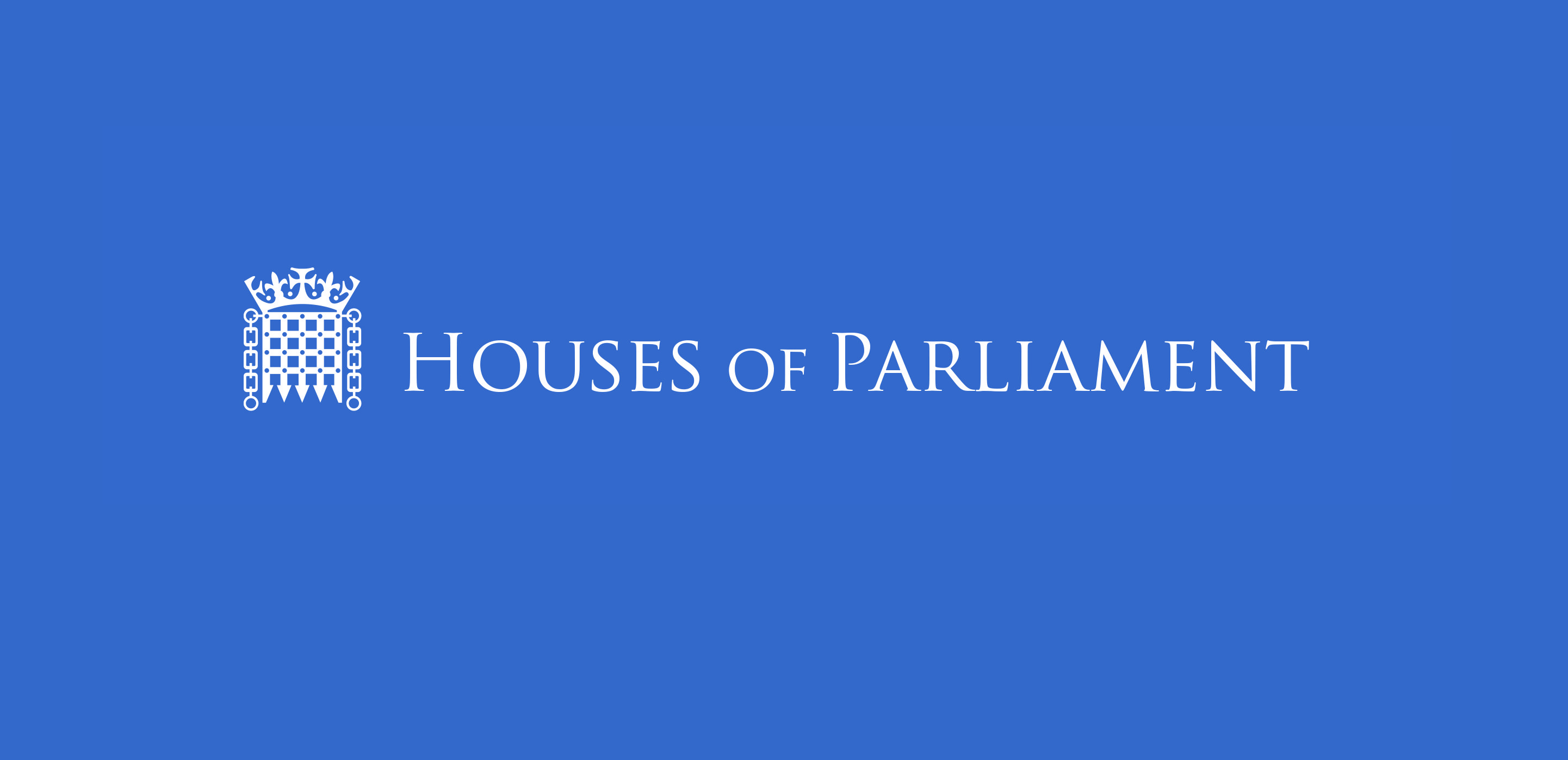 Research, Impact and the UK Parliament: Febru