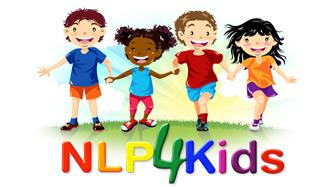 NLP4Kids Discovery Day