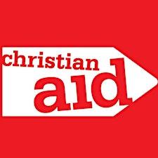 Christian Aid Events | Eventbrite