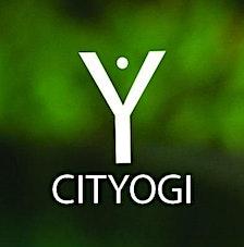CityYogiUK logo