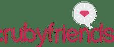 Beverly Nelson  logo