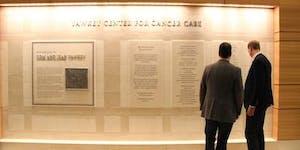 A PMC Evening At Dana-Farber Cancer Institute -...