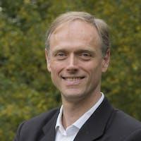 Stichting BRIQS - Remko Zuidema
