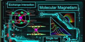 """MAINZ Mini Symposium """"Emerging Trends in Molecular..."""