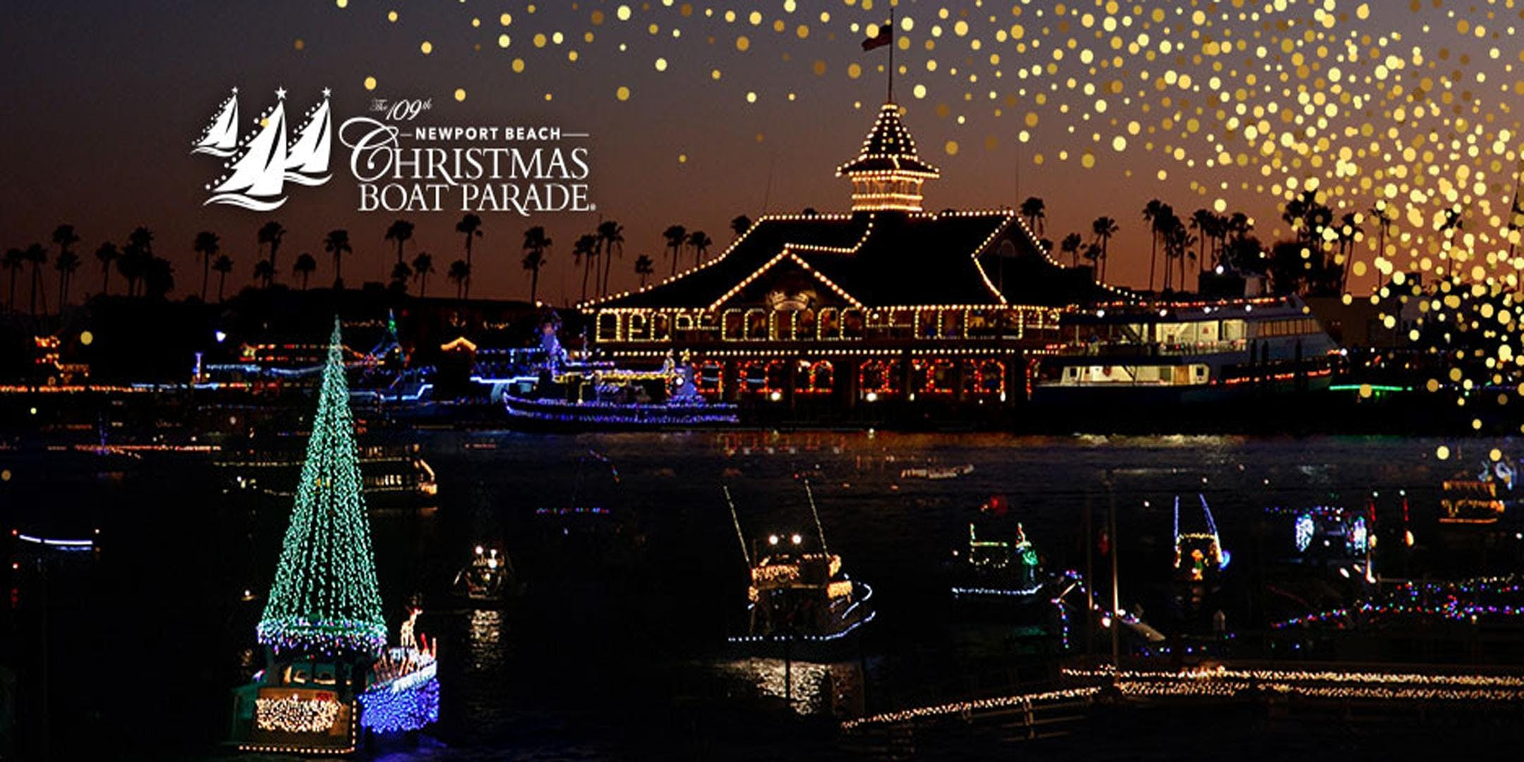 parade of lights events in Norco, Today and Upcoming parade of ...