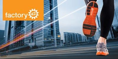 Salesforce Admin Training Düsseldorf