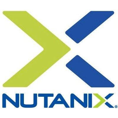 Bootcamp Nutanix Lausanne novembre 2018