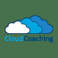 Cloud Coaching® logo