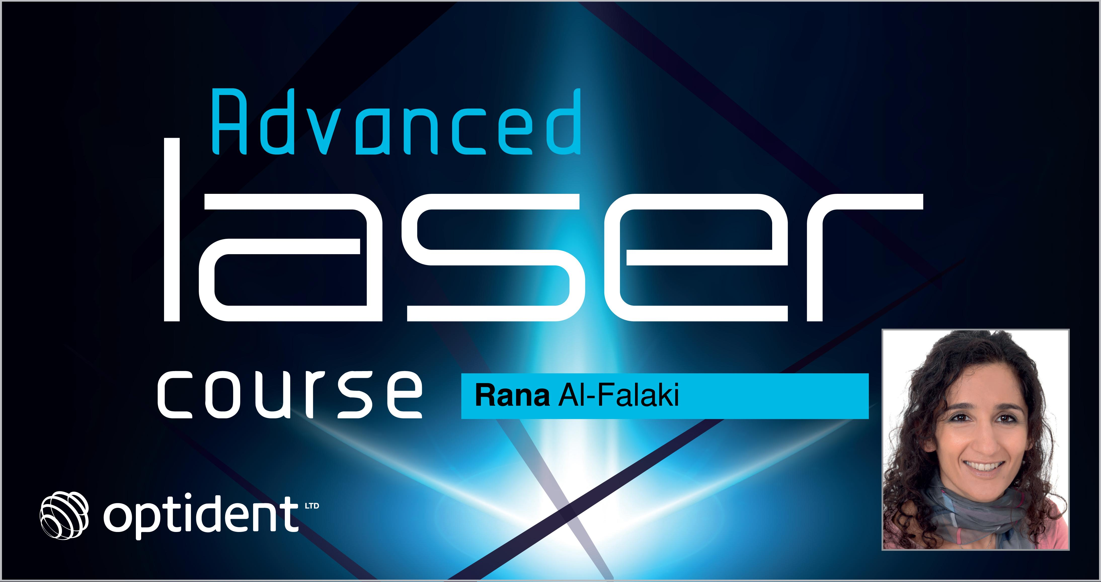 Aesthetic, Implant & Perio Advanced Surgical