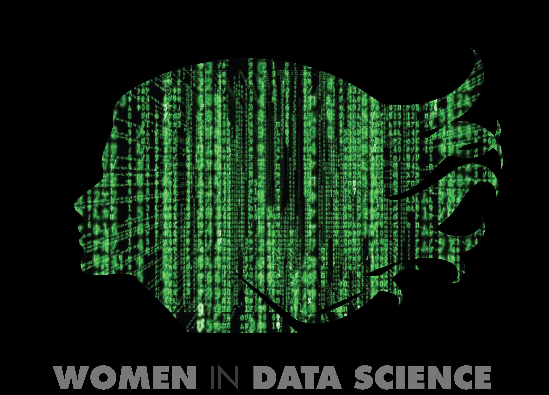 Women in Data Science - Torino