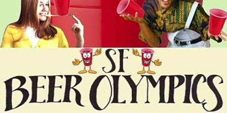 San Francisco Things to do Friday Night tickets