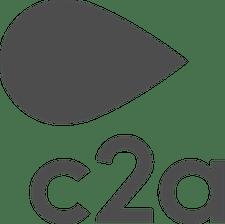 call2all logo