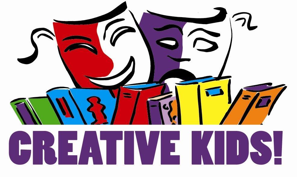 Creative Kids Drama at Poolesville Winter 2017-2018 photo