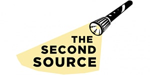 Meet The Second Source