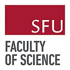 SFU Faculty of Science logo