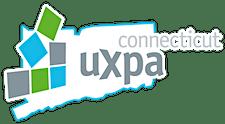 CT UXPA logo