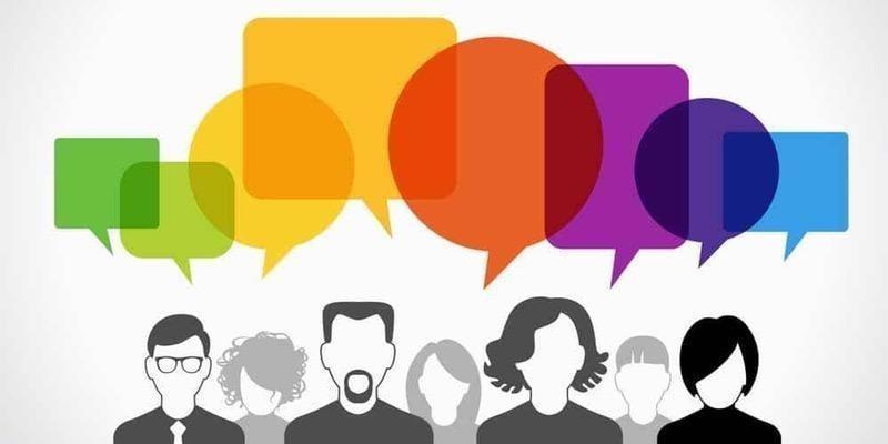 Communication Skills Virtual Training in Adel
