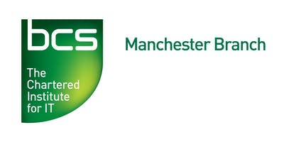 BCS Manchester Branch - The Internet of Things & the City Verve project