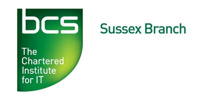 BCS Sussex Branch: People, IT, and you...