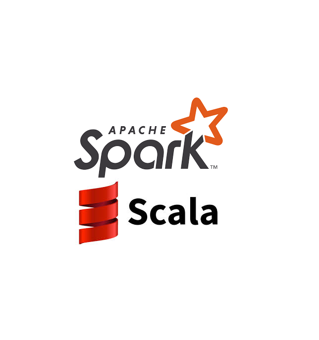 Free Webinar on Big Data with Scala & Spark -