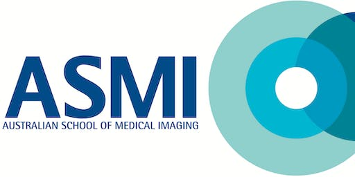 Intensive Sonography Introduction Program (ISIP)