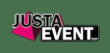 Justa-Event GmbH logo