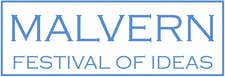 Crisis - Malvern Festival of Ideas 2019 logo
