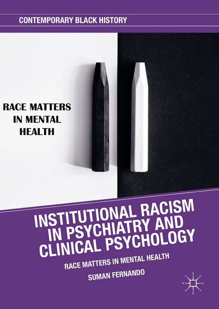 psychology and racism in the media The media as a system of racialization: exploring images of african american women and the new racism american behavioral scientist, 51(5), 675-685 oliver, m, ramasubramanian, s, & kim, j (2007.