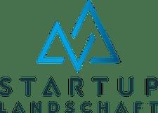 STARTUP LANDSCHAFT GmbH logo