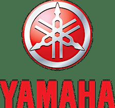 Yamaha Motor Europe N.V. - Portugal logo