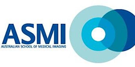 10 day Vascular Scanning Workshop tickets