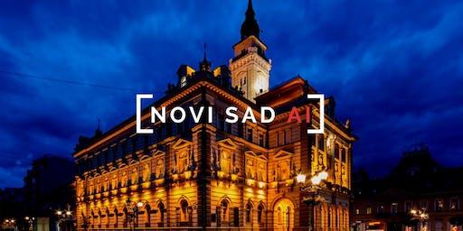 Novi Sad AI #6.0