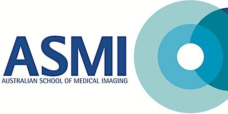 Musculoskeletal Ultrasound - Lower Limb tickets