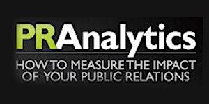 PR Analytics 2018