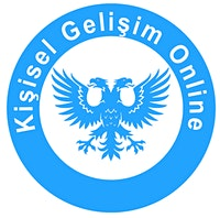 Ki%C5%9Fisel+Geli%C5%9Fim+Online