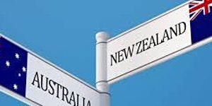 BREAKFAST: Investor migration to Australia and New...
