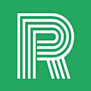 RMMBR logo