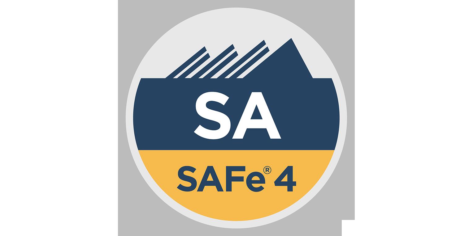 Leading Safe 45 Certified Safe Agilist Sa Indianapolis 19